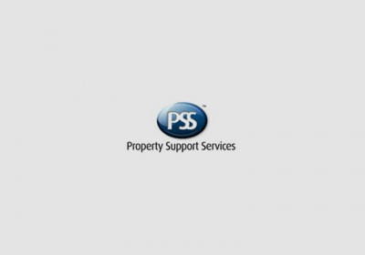 PSS Property Support Services