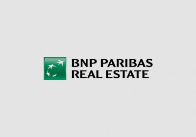BNPPARIBAS Real Estate