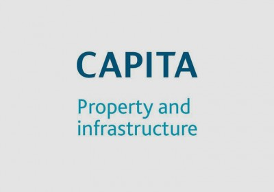 CAPITA  | Property and Infastructure