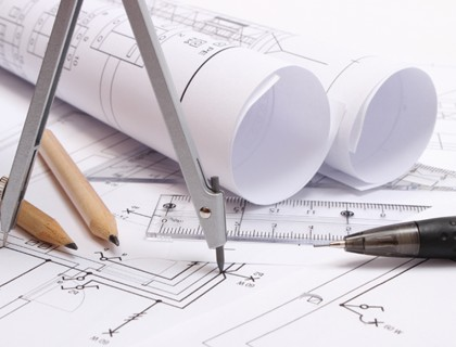Design And Installation