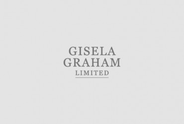 Giselah Graham Limited