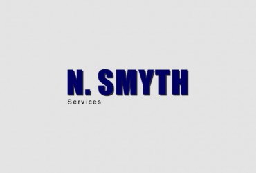 N.Smyth Services