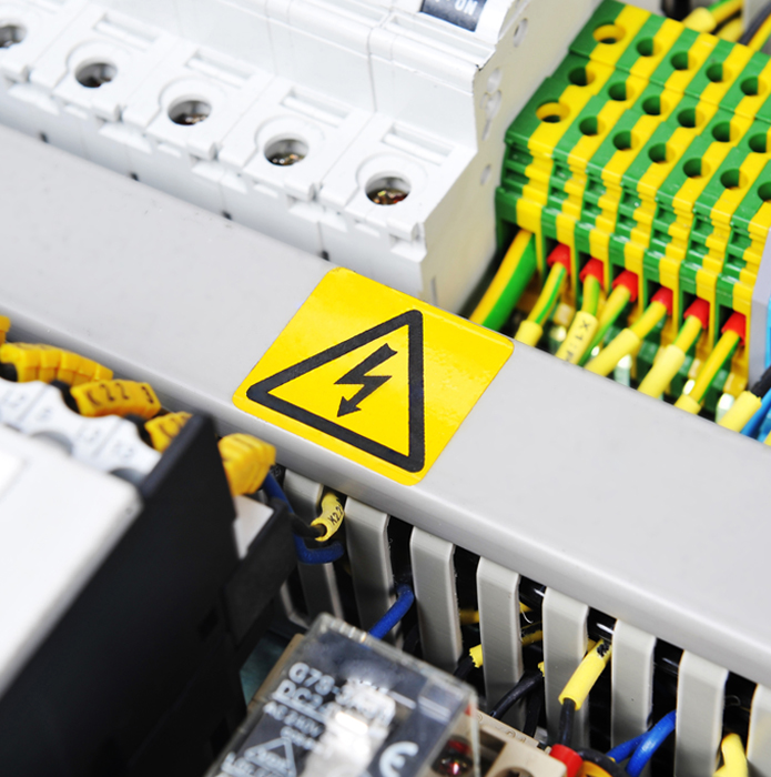 Services Artec Electrical