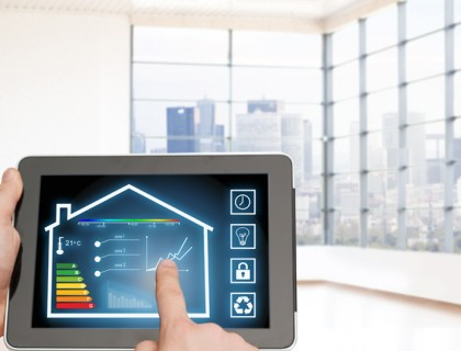 Integrated Audio Visual Systems And Home Entertainment