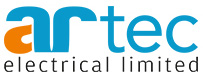 Artec Electrical